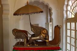 Pushkar to Udaipur India Travel Blog (37)