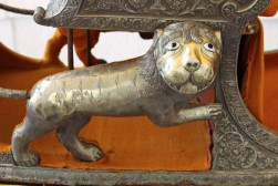 Pushkar to Udaipur India Travel Blog (38)