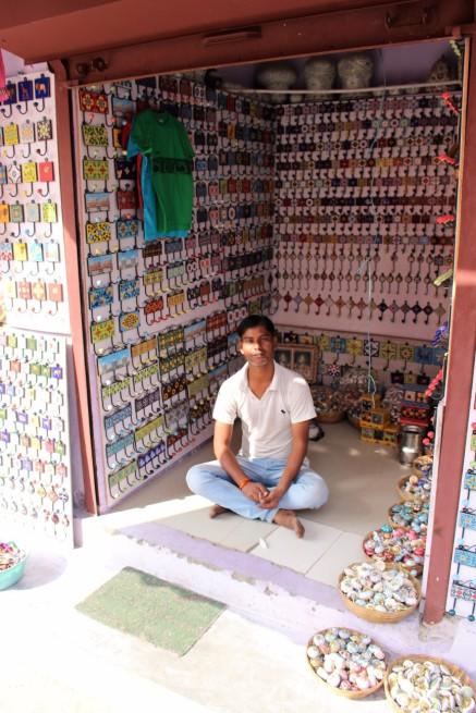 Pushkar to Udaipur India Travel Blog (4)