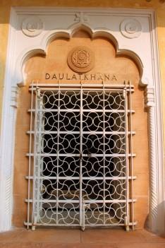 Pushkar to Udaipur India Travel Blog (41)