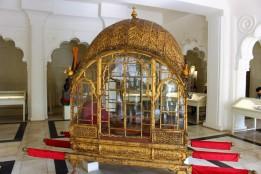 Pushkar to Udaipur India Travel Blog (42)