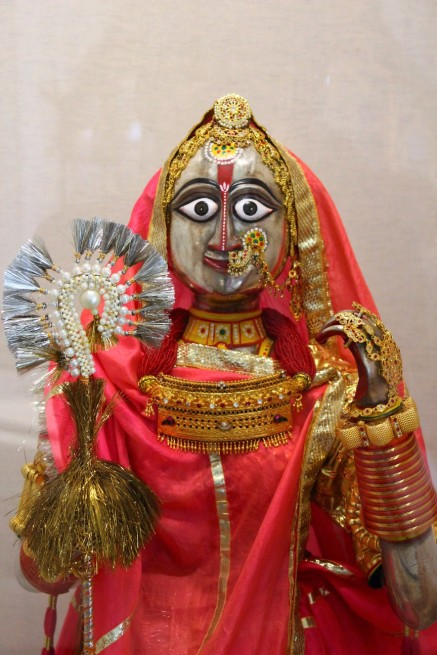 Pushkar to Udaipur India Travel Blog (44)