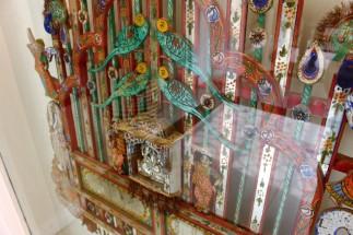Pushkar to Udaipur India Travel Blog (45)