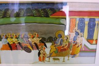 Pushkar to Udaipur India Travel Blog (47)