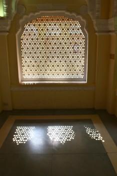 Pushkar to Udaipur India Travel Blog (52)