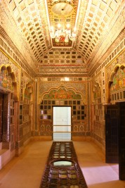 Pushkar to Udaipur India Travel Blog (53)