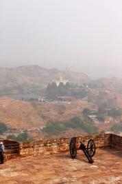 Pushkar to Udaipur India Travel Blog (55)