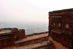 Pushkar to Udaipur India Travel Blog (56)