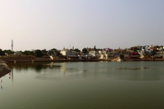 Pushkar to Udaipur India Travel Blog (6)