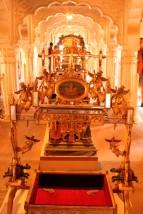 Pushkar to Udaipur India Travel Blog (61)