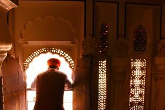 Pushkar to Udaipur India Travel Blog (62)