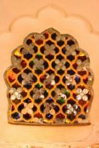 Pushkar to Udaipur India Travel Blog (63)