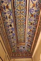 Pushkar to Udaipur India Travel Blog (64)