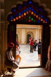 Pushkar to Udaipur India Travel Blog (67)