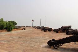 Pushkar to Udaipur India Travel Blog (69)