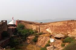 Pushkar to Udaipur India Travel Blog (70)