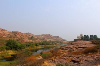 Pushkar to Udaipur India Travel Blog (72)