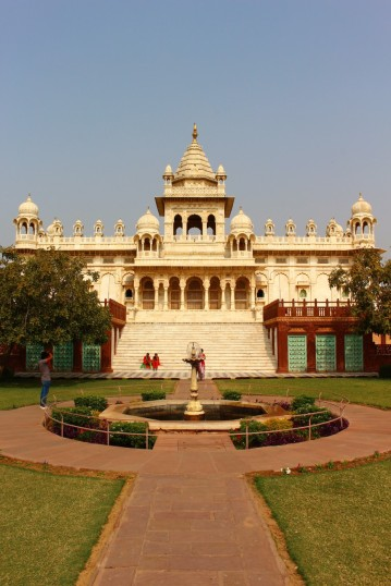 Pushkar to Udaipur India Travel Blog (73)