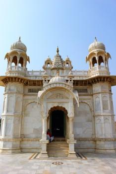 Pushkar to Udaipur India Travel Blog (75)