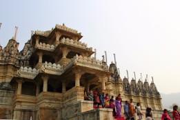 Pushkar to Udaipur India Travel Blog (76)