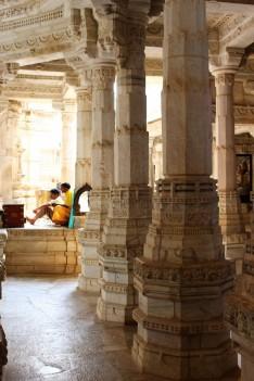 Pushkar to Udaipur India Travel Blog (78)