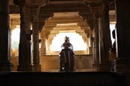 Pushkar to Udaipur India Travel Blog (79)