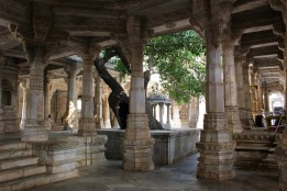 Pushkar to Udaipur India Travel Blog (80)