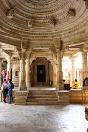 Pushkar to Udaipur India Travel Blog (81)