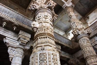 Pushkar to Udaipur India Travel Blog (82)