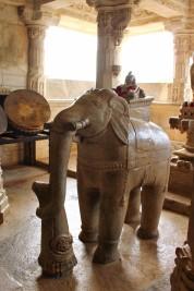 Pushkar to Udaipur India Travel Blog (83)