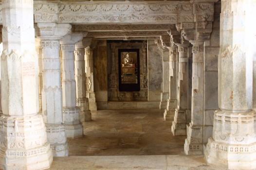 Pushkar to Udaipur India Travel Blog (84)