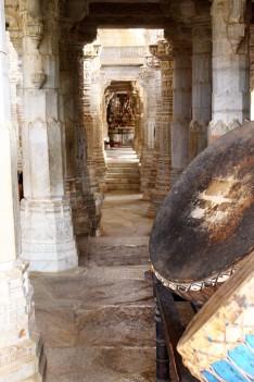 Pushkar to Udaipur India Travel Blog (85)