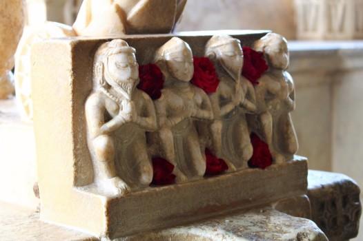 Pushkar to Udaipur India Travel Blog (86)