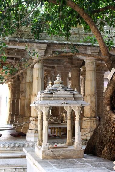 Pushkar to Udaipur India Travel Blog (93)