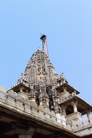 Pushkar to Udaipur India Travel Blog (94)