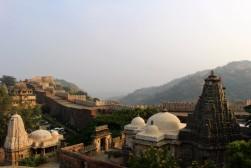 Pushkar to Udaipur India Travel Blog (99)