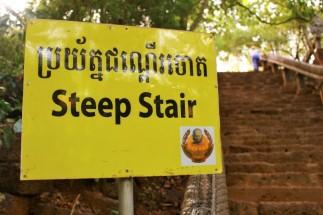 Cambodia Travel Blog (100)