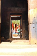 Cambodia Travel Blog (102)