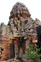 Cambodia Travel Blog (103)