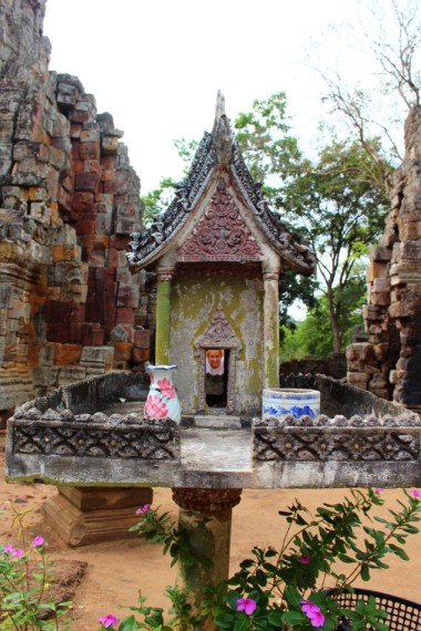 Cambodia Travel Blog (104)