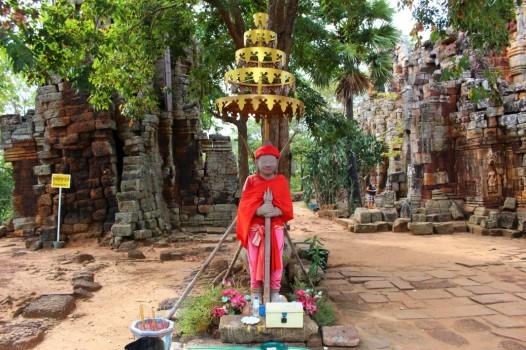 Cambodia Travel Blog (106)
