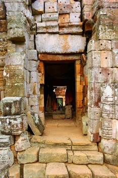 Cambodia Travel Blog (107)