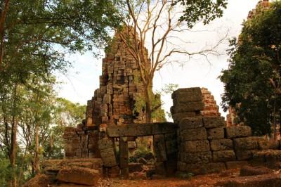 Cambodia Travel Blog (109)