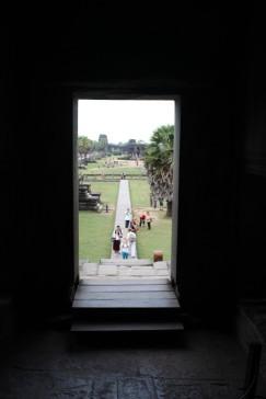 Cambodia Travel Blog (11)