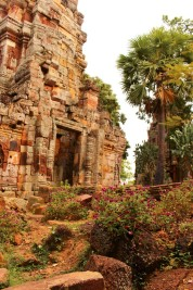 Cambodia Travel Blog (110)