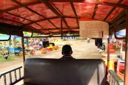 Cambodia Travel Blog (113)