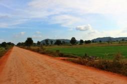 Cambodia Travel Blog (115)