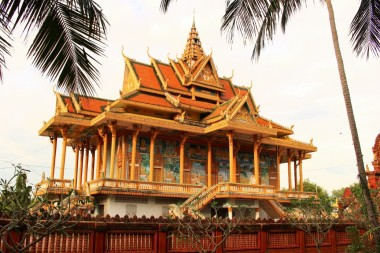 Cambodia Travel Blog (117)