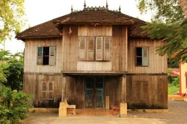 Cambodia Travel Blog (118)