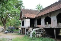 Cambodia Travel Blog (119)